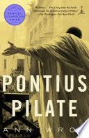 Libro de Pontius Pilate