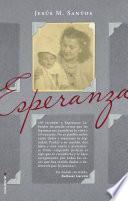 Libro de Esperanza