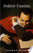 Libro de Doktor Faustus