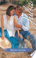 Libro de Amor En La Isla