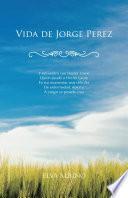 Libro de Vida De Jorge Perez