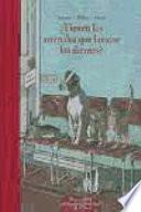 Libro de ¿tienen Los Animales Que Lavarse Los Dientes?
