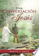 Libro de Una Conversación Con Jesús
