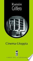 Libro de Cinema Utoppia