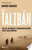 Libro de Los Talibán
