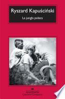 Libro de La Jungla Polaca