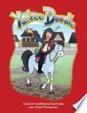 Libro de Yankee Doodle