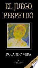 Libro de El Juego Perpetuo 2 Edición