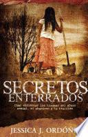Libro de Secretos Enterrados