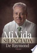 Libro de Mi Vida Silenciada
