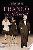 Libro de Franco Confidencial