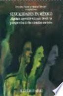 Libro de Sexualidades En México