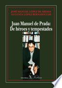 Libro de Juan Manuel De Prada
