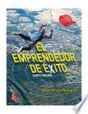 Libro de Emprendedor De éxito (5a. Ed.)