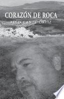 Libro de Corazon De Roca
