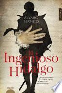 Libro de El Ingenioso Hidalgo