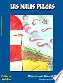 Libro de Las Malas Pulgas
