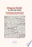 Libro de El Mito De París