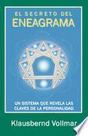 Libro de El Secreto Del Eneagrama