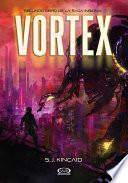 Libro de Vortex