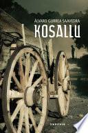 Libro de Kosallu