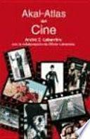 Libro de Atlas Del Cine