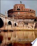 Libro de Buscando A España En Roma