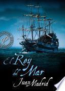 Libro de El Rey Del Mar (recuerdos De Piratas) 4