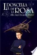 Libro de La Doncella De La Rosa