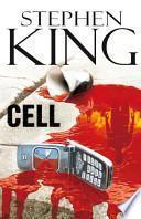 Libro de Cell