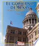 Libro de Gobernando A Texas (governing Texas)