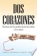 Libro de Dos Corazones