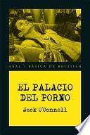 Libro de El Palacio Del Porno