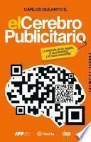 Libro de El Cerebro Publicitario