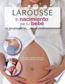 Libro de El Nacimiento De Tu Bebé