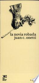Libro de La Novia Robada