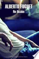 Libro de No Ficción