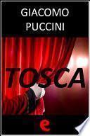 Libro de Tosca