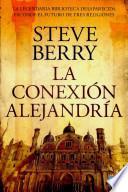 Libro de La Conexión Alejandria