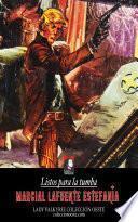 Libro de Listos Para La Tumba (colección Oeste)