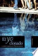 Libro de El Yo Clonado