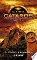 Libro de Cátaros