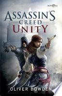 Libro de Assassin S Creed. Unity