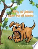 Libro de Fifo, El Perro Que Va Al Cerro