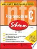 Libro de Programación En C
