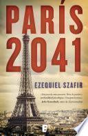 Libro de París 2041