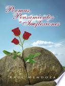 Libro de Poemas, Pensamientos E Irreflexiones