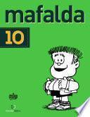 Libro de Mafalda 10