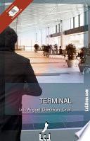 Libro de Terminal