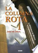 Libro de La Columna Rota
